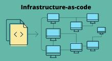 Infrastructure asCode: базові принципи vsінструменти, щоеволюціонують