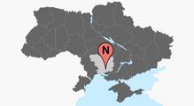 Обзор IT-рынка труда: Николаев