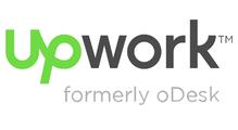 Upwork (бывший Elance-oDesk) официально запустился вУкраине