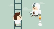 Как преуспеть вконкуренции запервую работу вIT