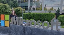 Как попасть настажировку вGoogle, Microsoft иSAP. Поиски, условия иподготовка