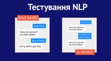 Якперевіряти роботу NLP втекстових асистентах: поради тачекліст дляQA