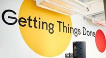 «Изкомпании стало уходить вдва-три раза меньше людей». Как Genesis перестроил процесс найма