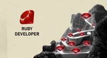 Нетільки «входити вІТ», айрухатись уперед: якрозвиватись Ruby-спеціалісту