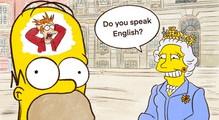 «Перекладаю кожне незнайоме слово уфільмі». IT-спеціалісти— про ефективні методи вивчення англійської