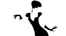 <nobr>249-й</nobr> выпуск подкаста «Откровенно проIT карьеризм». Экспериментальное собеседование девушки для Тимлида