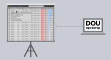 SQL Index Manager— бесплатный тул для обслуживания индексов наSQL Server иAzure