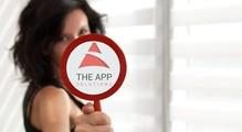 DOU Ревизор вThe App Solutions: «трехэтажный особняк встиле фьюжн» + ВИДЕО