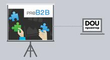DOU Проектор: Как мысоздавали «идеальный» онлайн-конструктор веб-страниц