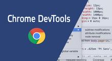 Chrome DevTools: налаштування, можливості таспособи перевірки коду