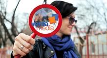 DOU Ревизор вОдессе: «Икак вам нравится офис VertaMedia?»
