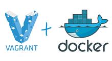 Виртуализация процесса разработки, часть 2: Docker иVagrant