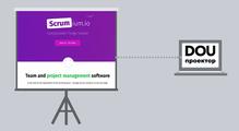 Scrumium.io— альтернативная система управления проектами