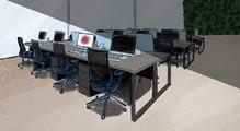 «Мене скоротили». Історії IT-спеціалістів, які залишилися без роботи через коронакризу