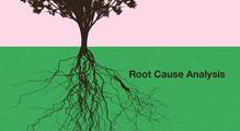 Root Cause Analysis как метод предотвращения багов