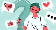 Самооцінка програміста: три правильних ітри хибних способи скласти собі ціну