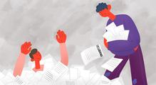 Как писать требования, полезные для команды. Пошаговая схема для бизнес-аналитика