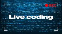 Live coding вукраїнських ІТ-компаніях. Коли йнавіщо використовувати підхід