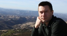 «Подавать резюме всегда есть смысл». Олег Гусак— обаспирантуре вТурции, работе вFitbit иSalesforce