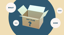 Тест-план недля галочки, или 8вопросов кзаказчику настарте проекта