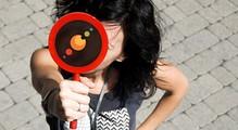 DOU Ревизор вГенезис: «Офис скрасочными граффити иотличной террасой»