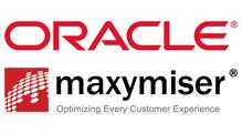 Oracle купил компанию Maxymiser