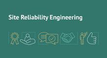 Site Reliability Engineering: ответы на10главных вопросов опрофессии