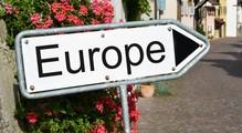 Украинский аутсорсинг идет вВосточную Европу