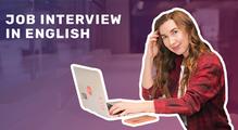 Job interview inEnglish: как готовиться ичто отвечать
