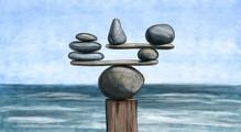«Нестоит рассчитывать налояльность сотрудников». 6уроков изопыта лида