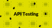 Эвристики имнемоники втестировании: шаблоны для тестирования API