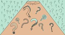 Незадавайте вопрос «почему». Как менеджеру общаться скомандой правильно