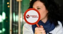 DOU Ревизор воЛьвове: «Маленькая Голландия вофисе Symphony Solutions» + ВИДЕО