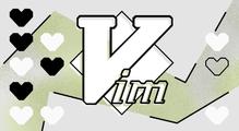 Чому якористуюсь Vim іраджу спробувати іншим. Розповідь розробника
