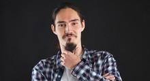 Беседа сМихаилом Пустовитом, Android developer'ом вStanfy
