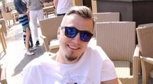 Беседа сАлександром Калашниковым, Senior Java/Android developer'ом