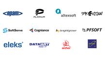 Лучшие IT-работодатели 2014: EPAM, Plarium, AltexSoft иSMKvision