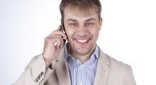 Беседа сВалерием Красовским, генеральным директором Sigma Software