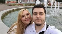 Кремнієва долина Європи. Український програміст про життя вЕстонії тароботу вBolt (Taxify)