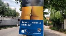 Бюрократия вМюнхене— план действий для только понаехавших