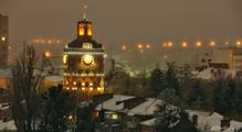 Вінниця яктехнологічний центр України. Погляд керівника R&D-центру