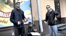 Зачётные видео отIT-компаний 2013