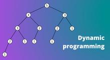 Динамическое программирование: что это, как работает игде применяют