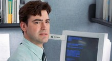 Мелочи офисного быта, из-за которых сотрудники уходят или остаются