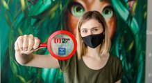 DOU Ревізор вTemaBit Fozzy Group: мобільні хаби імедитаційна кімната для майже 500ІТ-спеціалістів уКиєві (ВІДЕО)