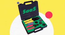 Планируете запускать SaaS-стартап? Сначала прочитайте это