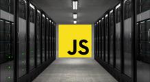 Для чего Back-end разработчику учить JavaScript