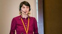 Беседа сЛюбовью Капустиной, Data Scientist'ом вIntro Pro