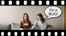 Подборка фан-видео отайтишников за2015 год
