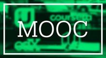 Онлайн-освіта: заіпроти наприкладі історій випускників Сoursera, Udacity, Prometheus
